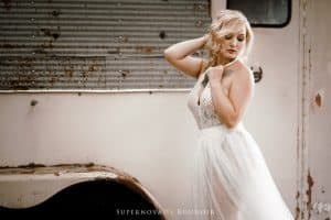 DC and Northern Virginia Boudoir Photographers