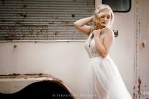 DC and Northern Virginia Boudoir Photographers