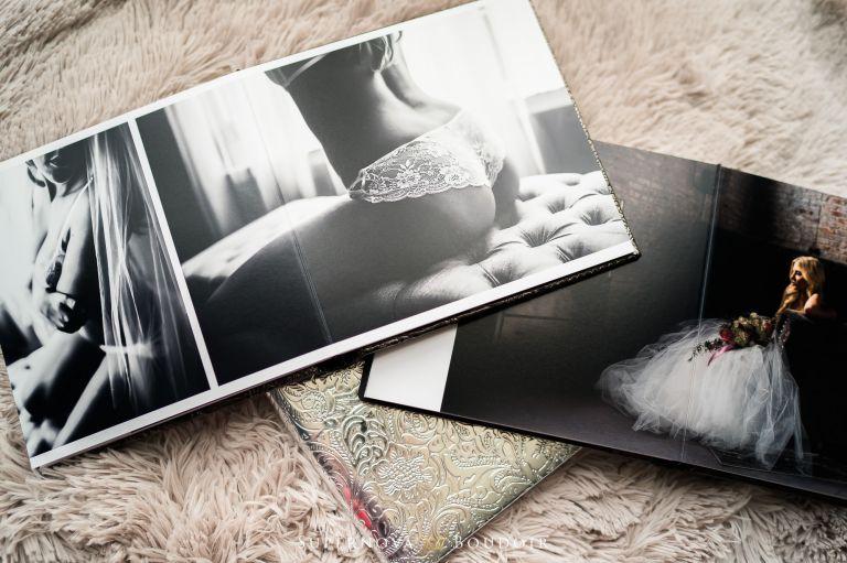 Virginia Boudoir photographers