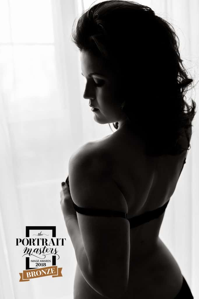 virginia boudoir photographer
