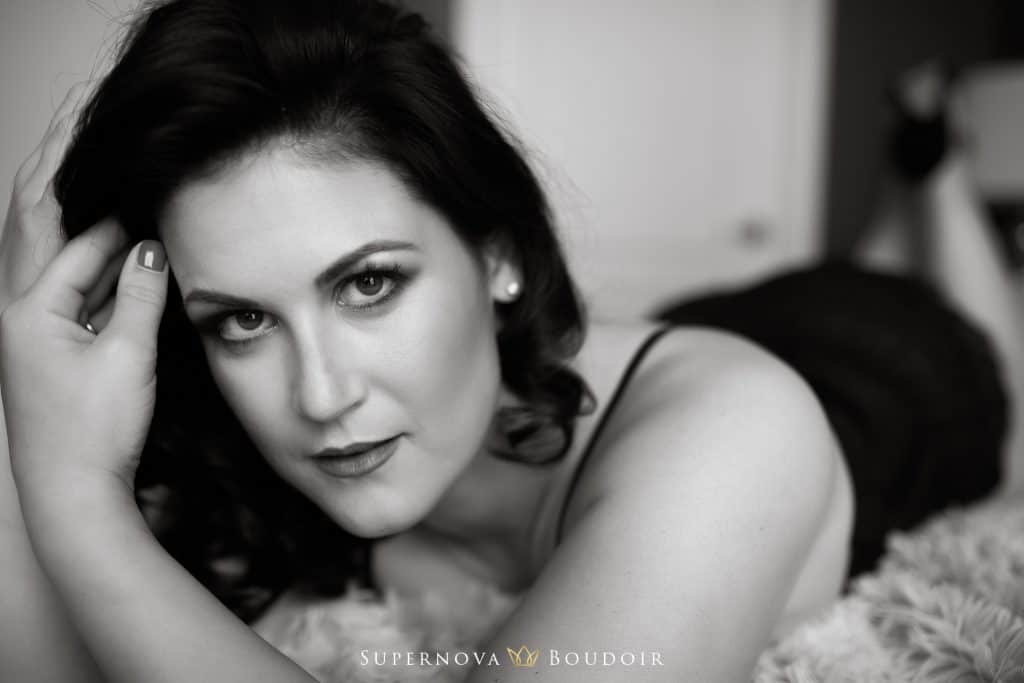 moody sexy boudoir virginia boudoir