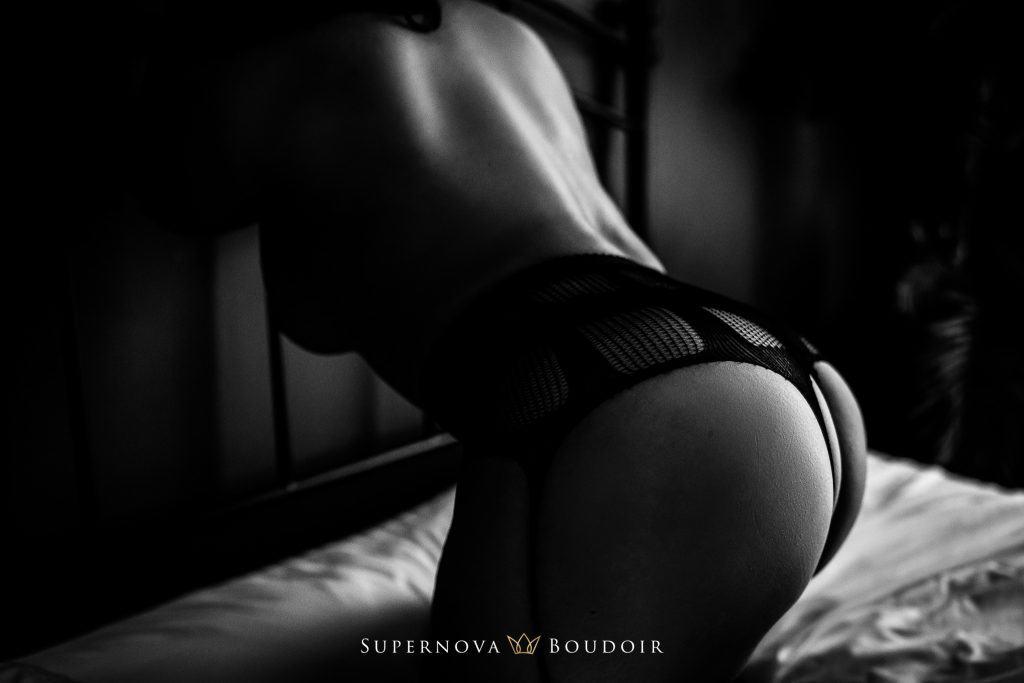 lorton va boudoir photographer