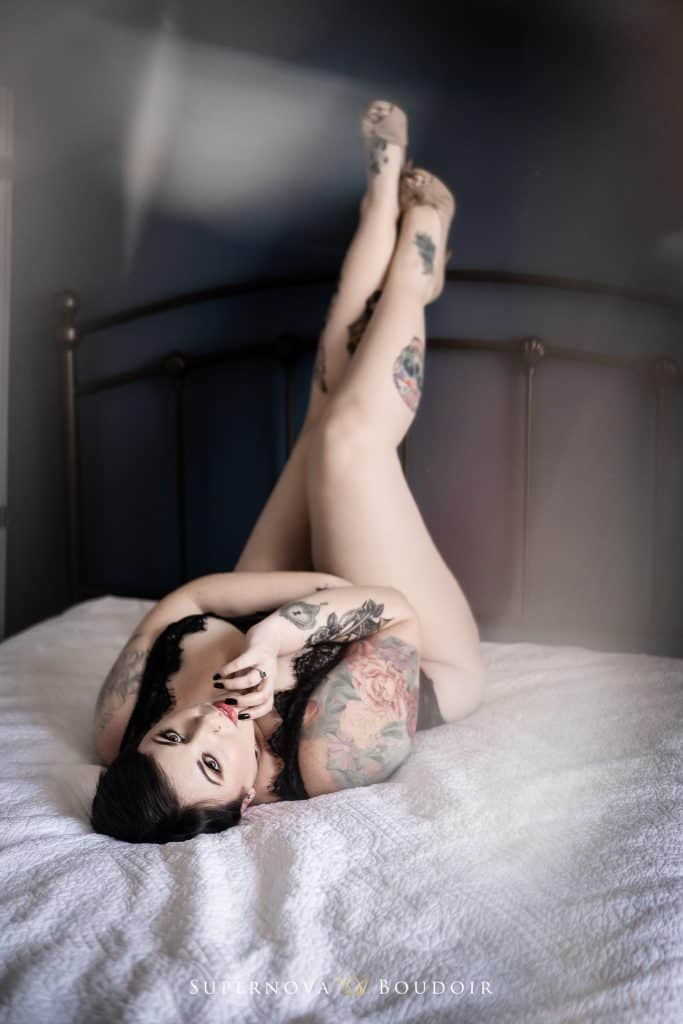 harford county boudoir