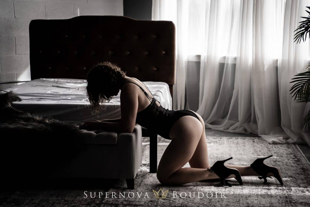 boudoir inspiration in loudoun county virginia