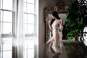 new ashburn boudoir studio