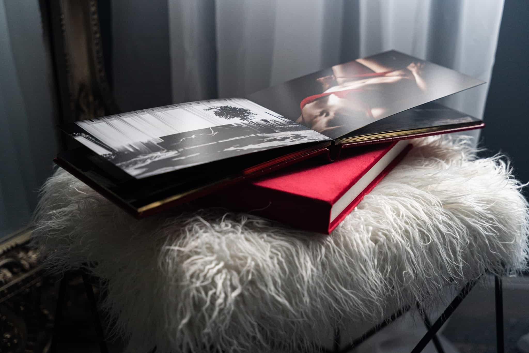 luxury boudoir albums-18