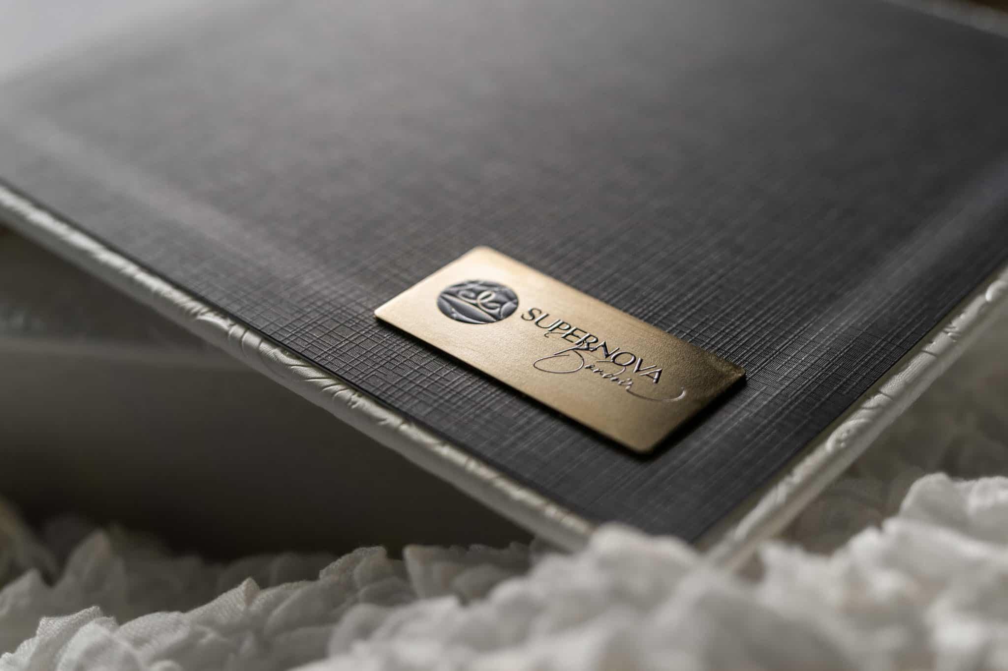 luxury boudoir albums-3